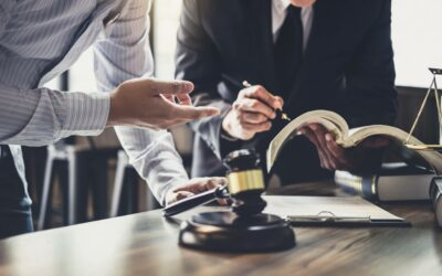Document Automation: a necessary step in any law firm's digital transformation