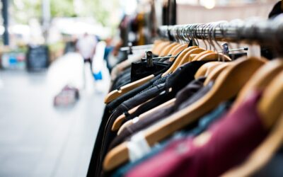 Case Study: Contract Automation for Procurement Department at a Retail Company