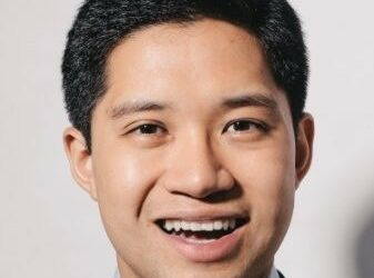 David Lat: Founder Of Above the Law