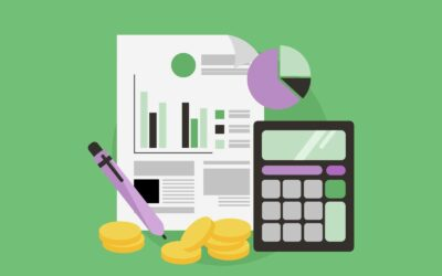 Automating Success in Accounting and Finance