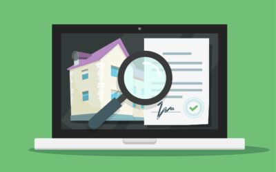 Getting a Handle on Real Estate Documents with Document Automation