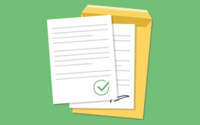 Procurement and Document Automation: The Perfect Match