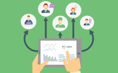 Contract Lifecycle Management Necessities: Workflows and Approvals