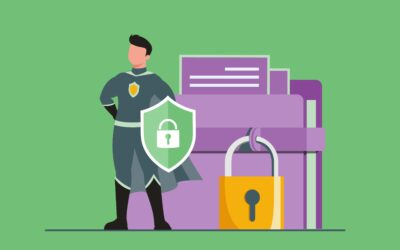 Permissions and Sharing: Necessities for Document Lifecycle Management