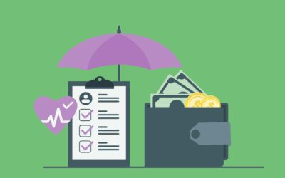 Insurance and Document Automation Part II: Staying Organized