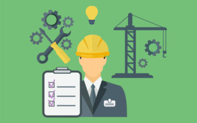 Document Automation: A new power tool for the Construction and Engineering Industries