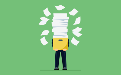 Lean Methodology and Document Automation
