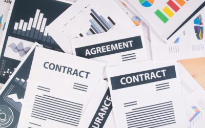 Implementing document automation: a few unexpected benefits